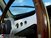 location-mg-b-mgb-roadster-49.jpg