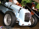 goodwood-festival-of-speed-2012-hillclimb-01.jpg