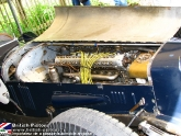 goodwood-festival-of-speed-2012-hillclimb-03.jpg