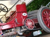 goodwood-festival-of-speed-2012-hillclimb-08.jpg