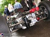 goodwood-festival-of-speed-2012-hillclimb-11.jpg