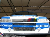 goodwood-festival-of-speed-2012-hillclimb-18.jpg