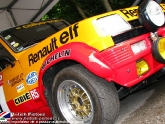 goodwood-festival-of-speed-2012-hillclimb-21.jpg