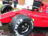 goodwood-festival-of-speed-2012-hillclimb-27.jpg