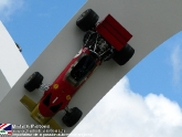 goodwood-festival-of-speed-2012-hillclimb-29.jpg