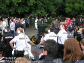 goodwood-festival-of-speed-2012-hillclimb-35.jpg