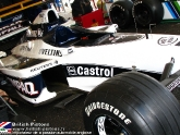 goodwood-festival-of-speed-2012-hillclimb-39.jpg