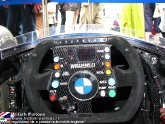 goodwood-festival-of-speed-2012-hillclimb-42.jpg