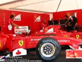 goodwood-festival-of-speed-2012-hillclimb-48.jpg