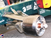 goodwood-festival-of-speed-2012-hillclimb-53.jpg