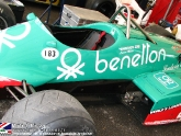 goodwood-festival-of-speed-2012-hillclimb-61.jpg