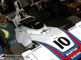 goodwood-festival-of-speed-2012-hillclimb-66.jpg