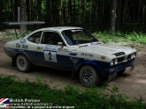 goodwood-festival-of-speed-2012-rally-01.jpg