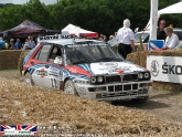 goodwood-festival-of-speed-2012-rally-02.jpg