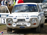 goodwood-festival-of-speed-2012-rally-04.jpg