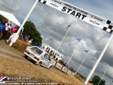 goodwood-festival-of-speed-2012-rally-05.jpg