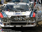 goodwood-festival-of-speed-2012-rally-06.jpg