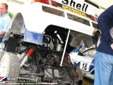 goodwood-festival-of-speed-2012-rally-07.jpg