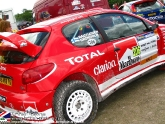 goodwood-festival-of-speed-2012-rally-08.jpg