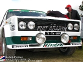 goodwood-festival-of-speed-2012-rally-09.jpg