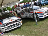 goodwood-festival-of-speed-2012-rally-10.jpg