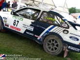 goodwood-festival-of-speed-2012-rally-11.jpg