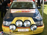 goodwood-festival-of-speed-2012-rally-13.jpg