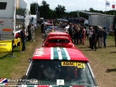 goodwood-festival-of-speed-2012-rally-14.jpg