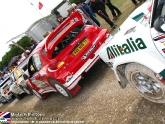 goodwood-festival-of-speed-2012-rally-15.jpg
