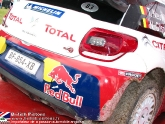 goodwood-festival-of-speed-2012-rally-16.jpg