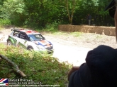 goodwood-festival-of-speed-2012-rally-19.jpg
