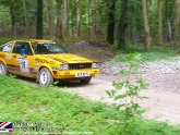 goodwood-festival-of-speed-2012-rally-22.jpg