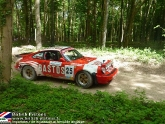 goodwood-festival-of-speed-2012-rally-23.jpg