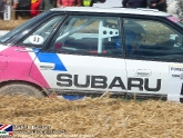 goodwood-festival-of-speed-2012-rally-24.jpg