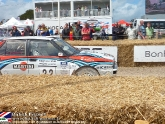 goodwood-festival-of-speed-2012-rally-25.jpg
