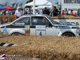 goodwood-festival-of-speed-2012-rally-26.jpg