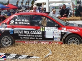 goodwood-festival-of-speed-2012-rally-27.jpg