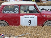 goodwood-festival-of-speed-2012-rally-29.jpg