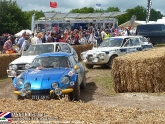 goodwood-festival-of-speed-2012-rally-30.jpg