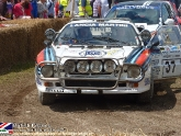 goodwood-festival-of-speed-2012-rally-31.jpg
