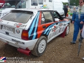 goodwood-festival-of-speed-2012-rally-34.jpg