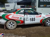 goodwood-festival-of-speed-2012-rally-35.jpg