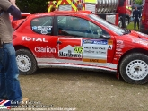 goodwood-festival-of-speed-2012-rally-37.jpg