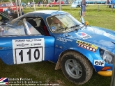 goodwood-festival-of-speed-2012-rally-38.jpg
