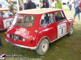 goodwood-festival-of-speed-2012-rally-40.jpg