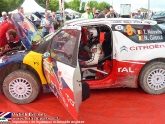 goodwood-festival-of-speed-2012-rally-42.jpg