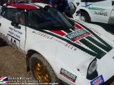 goodwood-festival-of-speed-2012-rally-44.jpg