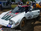 goodwood-festival-of-speed-2012-rally-45.jpg