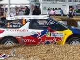 goodwood-festival-of-speed-2012-rally-46.jpg