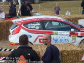 goodwood-festival-of-speed-2012-rally-47.jpg